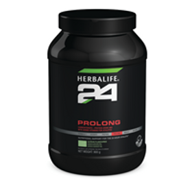 Herbalife24 Prolong Citrus