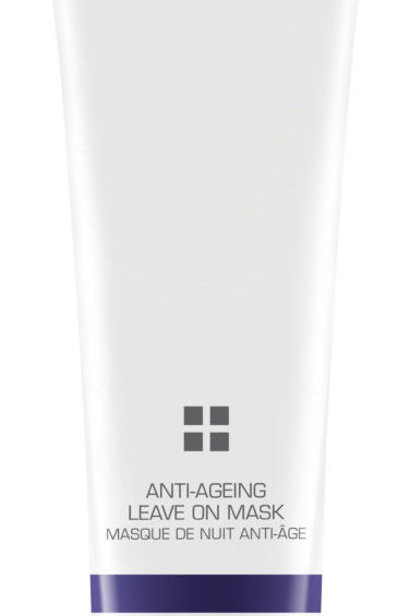 Nimue Anti-Ageing Leave on Mask
