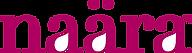 Naara_Logo.png