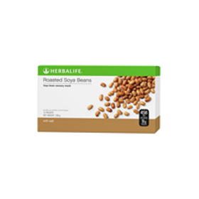 Herbalife Roasted Soy Beans Soy Beans