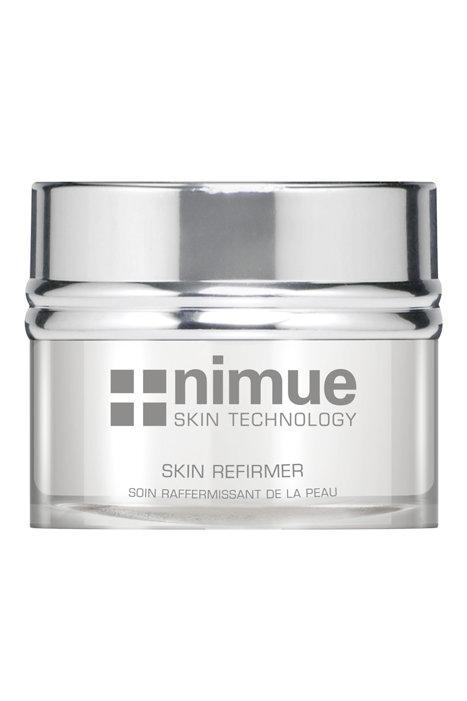 Nimue Skin Refirmer