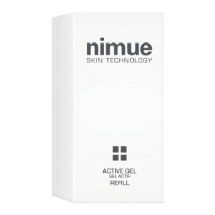 Nimue Active Gel Refill