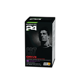 Herbalife24 CR7 Drive Sachets Acai Berry