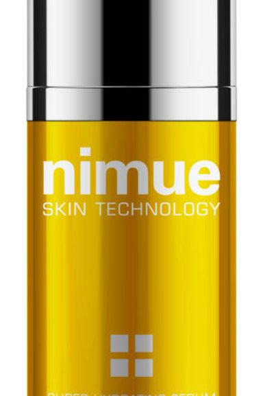 Nimue Super Hydrating Serum