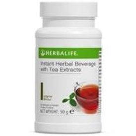 Herbalife Instant Herbal Beverage 50g