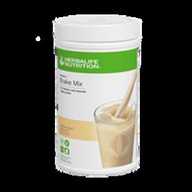 HerbalIfe Shake Mix F1 780 grams