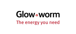 glowworm.png