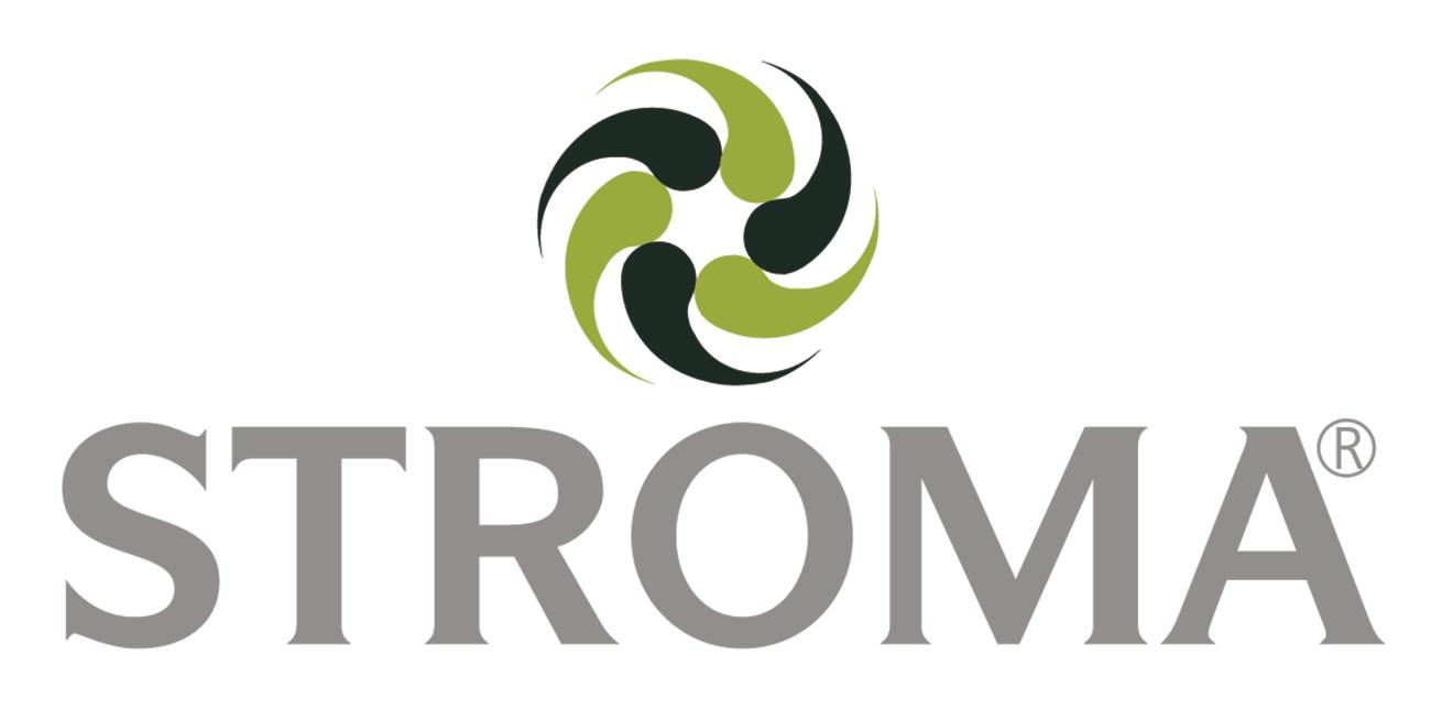 logo-stroma