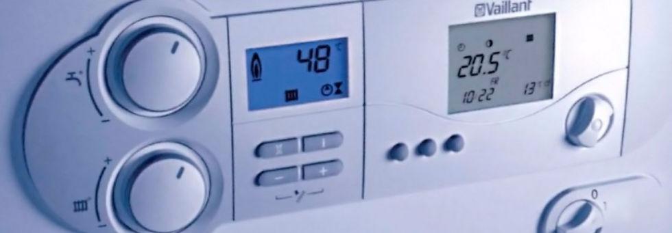 vaillant-boiler-control-panel_edited.jpg