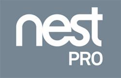nest-icon