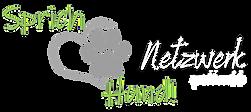 Logo Netzwerk weiße Schrift freigestellt.png
