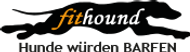 fithound logo.png