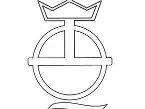 Christ the King School Invites applicants for a Office Assistant  (full time)