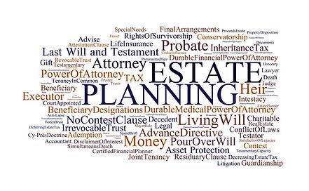 estate-planning-appraiser.jpg