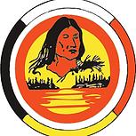 Sagkeeng Logo.png