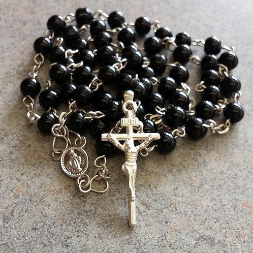 """18"""" Rosary"""