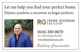 Rene Guzman Advertisement (003).jpg