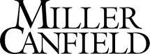 Miller Canfeild.png