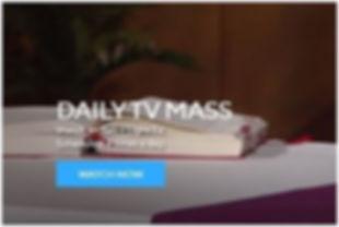 Daily Mass salt & light.JPG