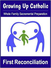 reconciliation (2).jpg