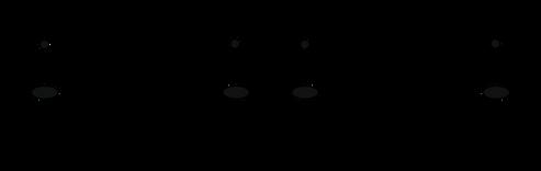 CLP-PLS_logos_separateNOBKGR.png