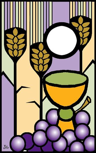 First Eucharist.tif