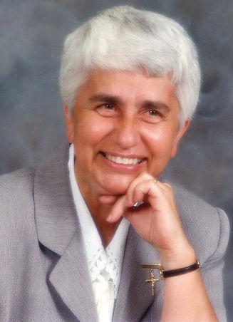 Sister Maria Ciccarelli snjm (2).jpg