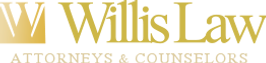 Willis Law.png