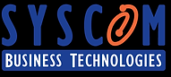 syscom busines technologies.png