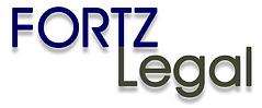 2019.06.11 fortzlegal-logo PNG.png