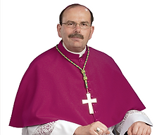 LeGatt-Mgr-Albert-officielle-WEB.png