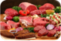 Meat-Raffle-friday.png
