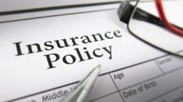 insurance-policy-300x168.jpg