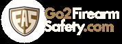 Go 2 fire arm saftey.com.png