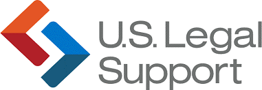 US Legal support.png