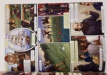 souvenir book 5.JPG
