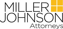 Miller Johnson.jpg