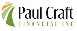 Paul-Craft.jpg