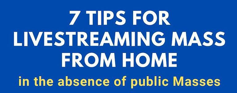 7 ways to watch.JPG
