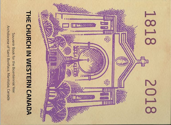 souvenir book.JPG