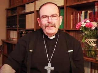 Bishop LeGatt on the National Week for Life and the Family
