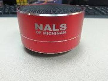 NALS Blue Tooth Speaker