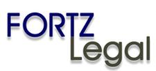 Fortz Legal.png