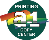 a-1 printing and copying center.png