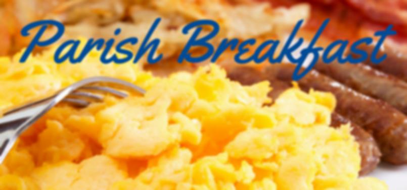 Parish Breakfast small.png