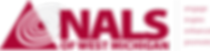Logo west michigan  3.png
