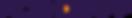 MotherApp-logo-full-colour-RGB (2).png