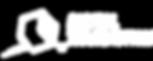 Horizontal White Logo PNG.png