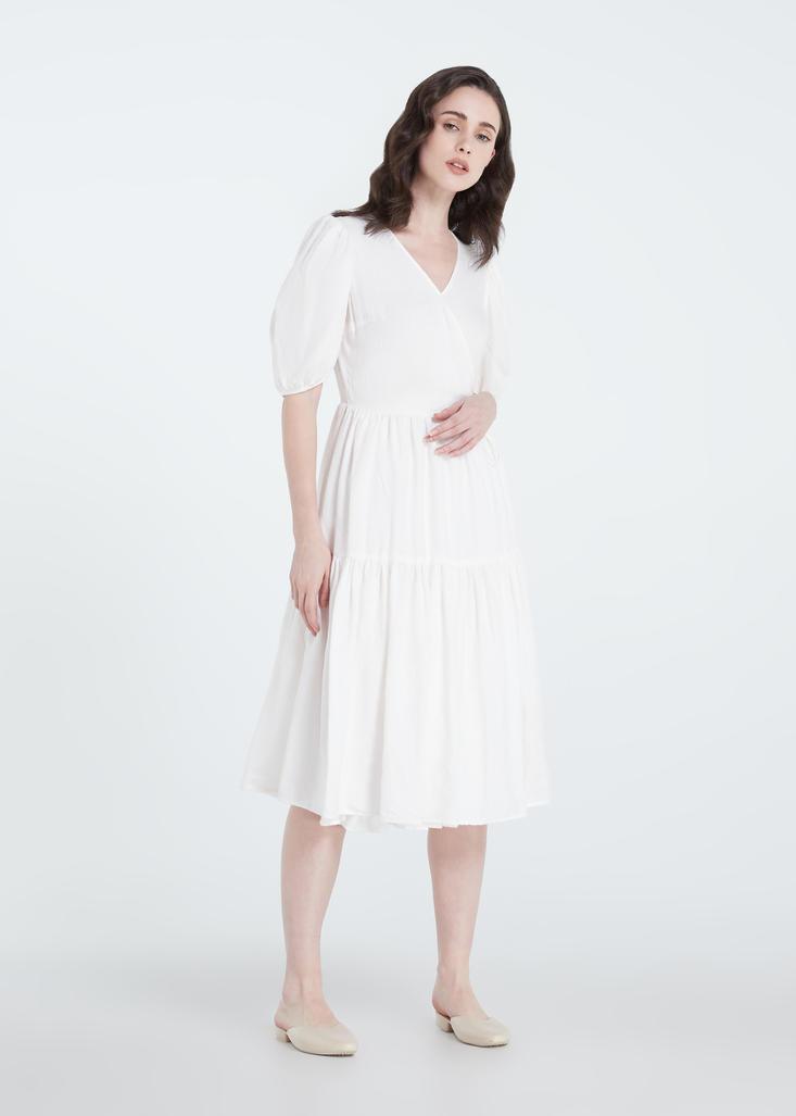 whitedress3.jpg