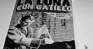 Raúl González Tuñón: El más boedista de los martinfierristas